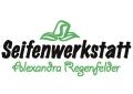 Logo Seifenwerkstatt  Alexandra Regenfelder in 9773  Irschen