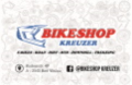 Logo Bike Shop Kreuzer