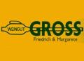 Logo Weinbau Gross
