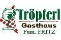 Logo: Gasthaus s'Tröpferl