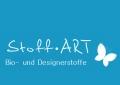 Logo StoffART