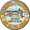 Logo Herrgottschnitzerhaus in 2724  Hohe Wand