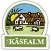Logo Die Käsealm - Das Original