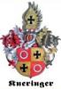 Logo: Gasthof Birkegg