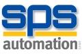 Logo SPS Automation GmbH