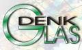 Logo Denk Glas  Roland Denk