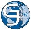 Logo GJ Web e.U.