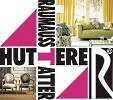 Logo: Raumausstatter Hutterer  GmbH & Co KEG