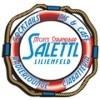 Logo Salettl Lilienfeld  Motiram Thakur