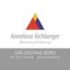 Logo Anneliese Aichberger  Bilanzbuchhalterin