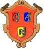 Logo: Malermeister  Christian Alexander Regner