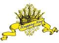 Logo WRAPPING KING