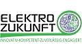 Logo Elektrozukunft e.U.
