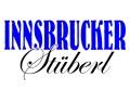 Logo Innsbrucker Stüberl  Inh. Ruth Scherb in 6020  Innsbruck
