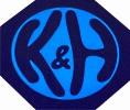 Logo: Kliha Installationen  Gas-Wasser-Heizung