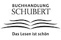 Logo Buchhandlung Schubert in 3100  St. Pölten