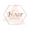 Logo Hoar Dirndl e.U.  Verena Pinter