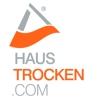 Logo Haus-Trocken.com  Inh. Martin Moritz