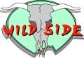 Logo Wild Side  Olaf Ehrne in 6800  Feldkirch