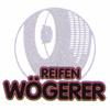 Logo: REIFENHANDEL W�gerer GmbH