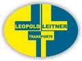 Logo Leitner Kleintransporte