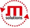 Logo: M-Solutions GmbH