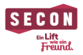 Logo Secon GmbH & Co KG