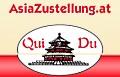 Logo: Asia Zustellung - QUI DU  Inh. Zhou Weifen