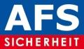 Logo AFS - Agentur für Sicherheit GmbH