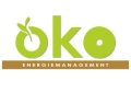 Logo Öko Energiemanagement Planung und Betriebs GmbH