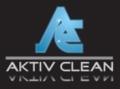 Logo AKTIV CLEAN