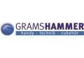 Logo Gramshammer GmbH in 6261  Strass im Zillertal
