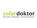 Logo Solardoktor Ebner Inh. Mario Alexander Ebner Solartechnik