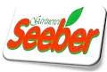 Logo G�rtnerei Seeber
