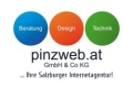 Logo: Pinzweb.at GmbH & Co.KG