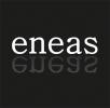Logo: eneas OG