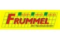 Logo FRUMMEL der Raumausstatter e.U.