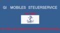 Logo GI Mobiles Steuerservice