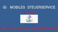 Logo GI Mobile Bilanzbuchhaltung