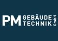 Logo PM Gebäudetechnik GmbH Wärmepumpen & Heizungen