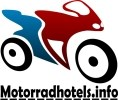 Logo :mediasoft Kurz KG