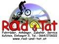 Logo Rad & Tat Johann Brunner