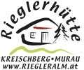 Logo: Rieglerh�tte Inh. Ulrike Wind