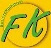 Logo: FK Agrar- und Umweltservice GmbH