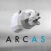 Logo Arc As e. U.  Schweißtechnik - Schweißaufsicht - Schweißmaschinen