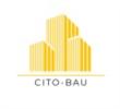 Logo CITO Bau Holding GmbH