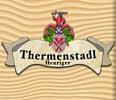 Logo: Thermenstadl Heuriger  Sandra Häusler