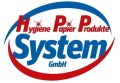 Logo HPP System GmbH in 8950  Stainach