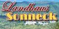 Logo: Landhaus Sonneck