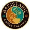 Logo Baristarie e.U.